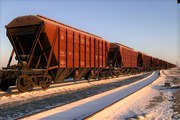 Экспорт Пшеницы из Казахстана
